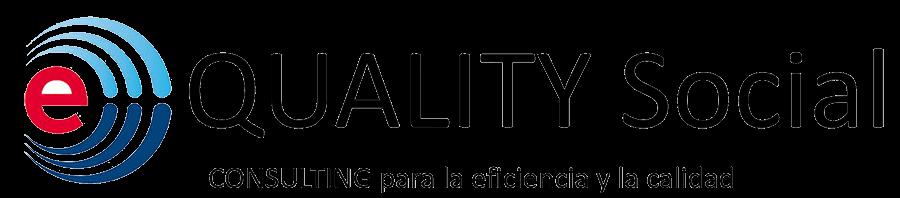 E-Quality Social
